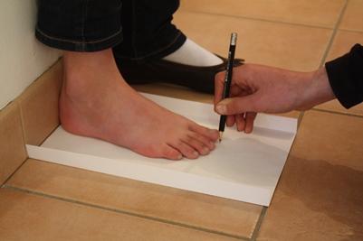 Mesure de la longueur